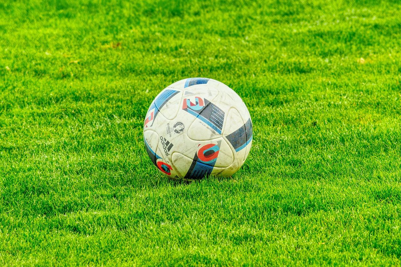 La VAR dans le football
