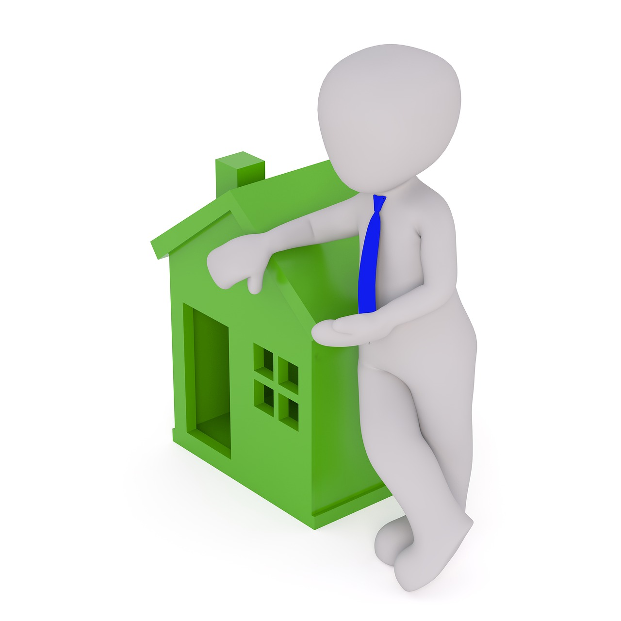 Pourquoi ne faut il pas recentrer l'ISF sur l'immobilier ?
