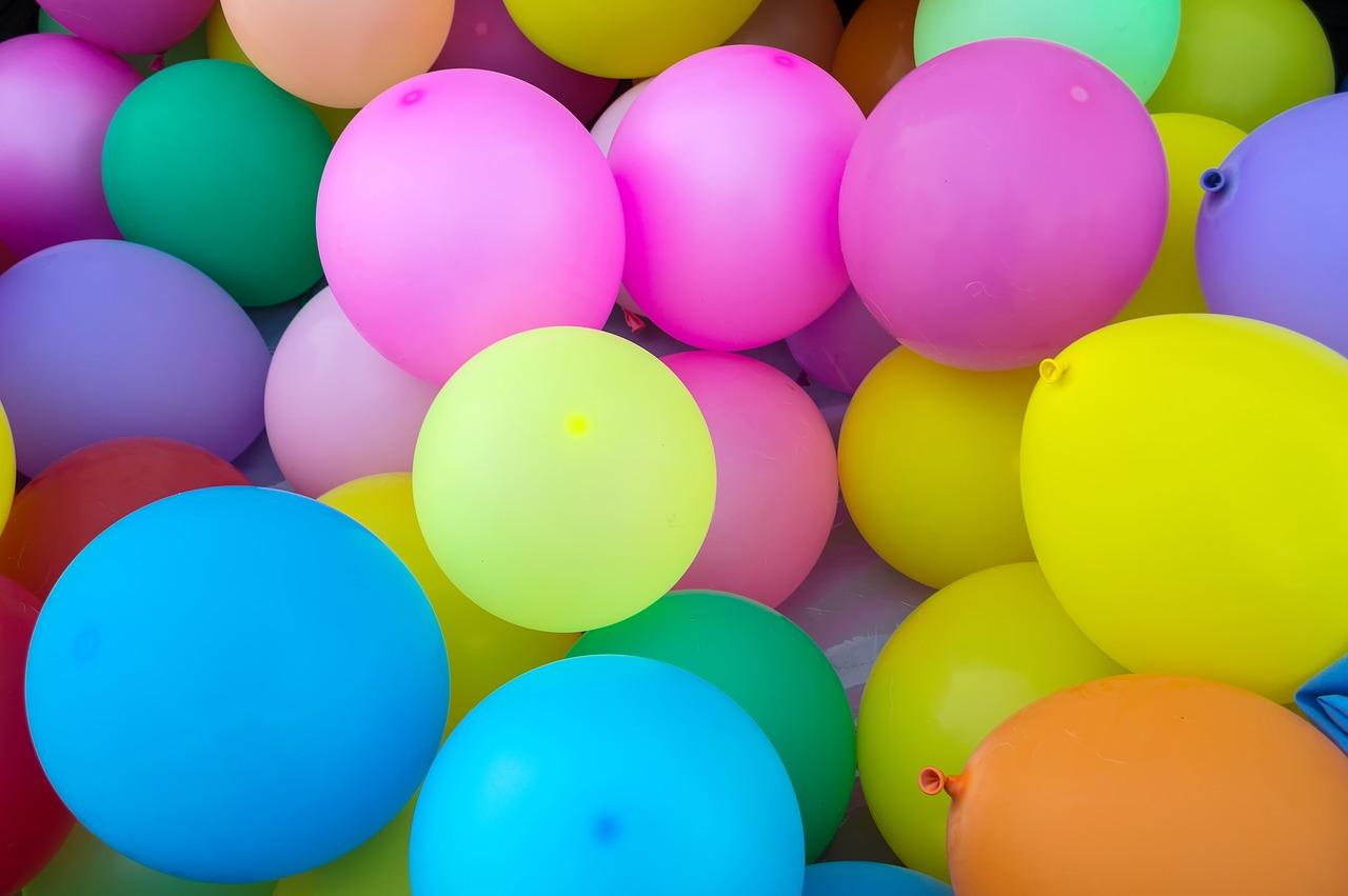 Où trouver des jeux gonflables pour adultes