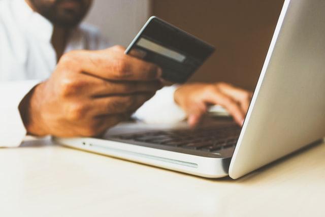 paiement des factures impayées